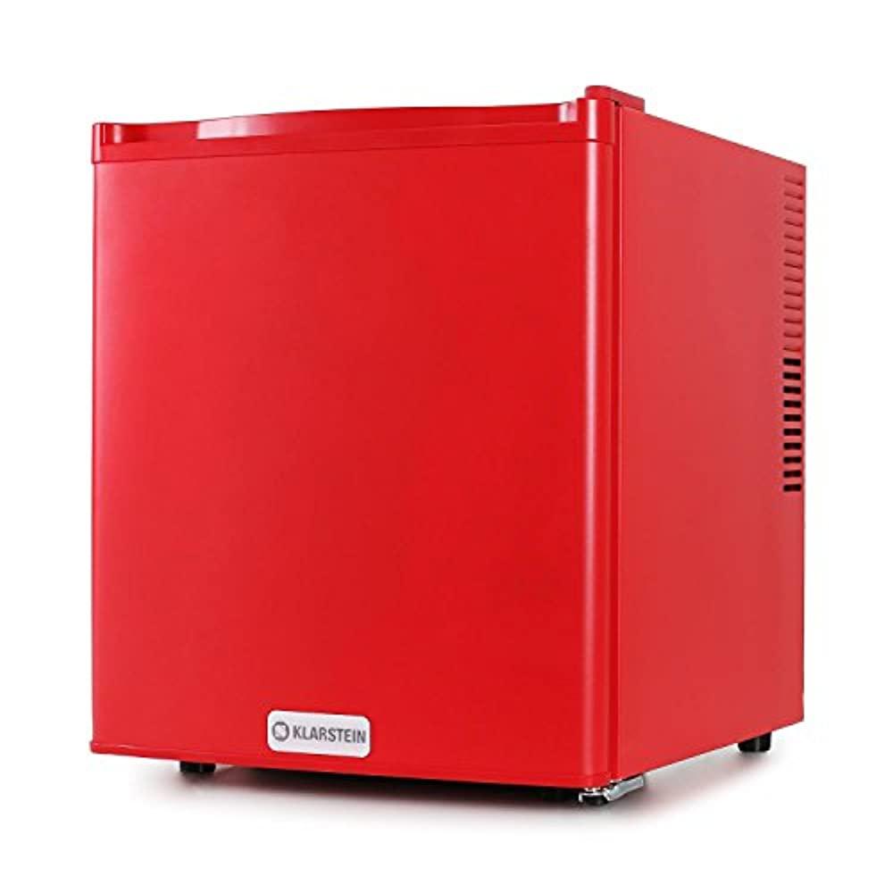 Холодильник для напитков Klarstein CoolTour 48л 70Вт 5-12 ° C 35дБ