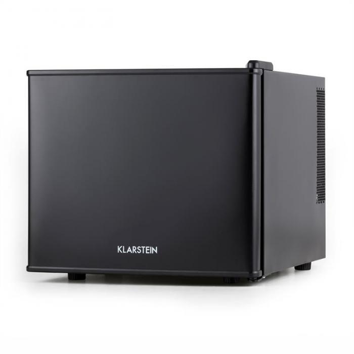 Мини-холодильник Klarstein Geheimversteck Minibar 17л 50 Вт
