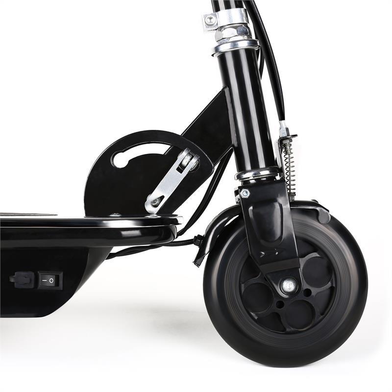 takira v8 e scooter 02dm22. Black Bedroom Furniture Sets. Home Design Ideas