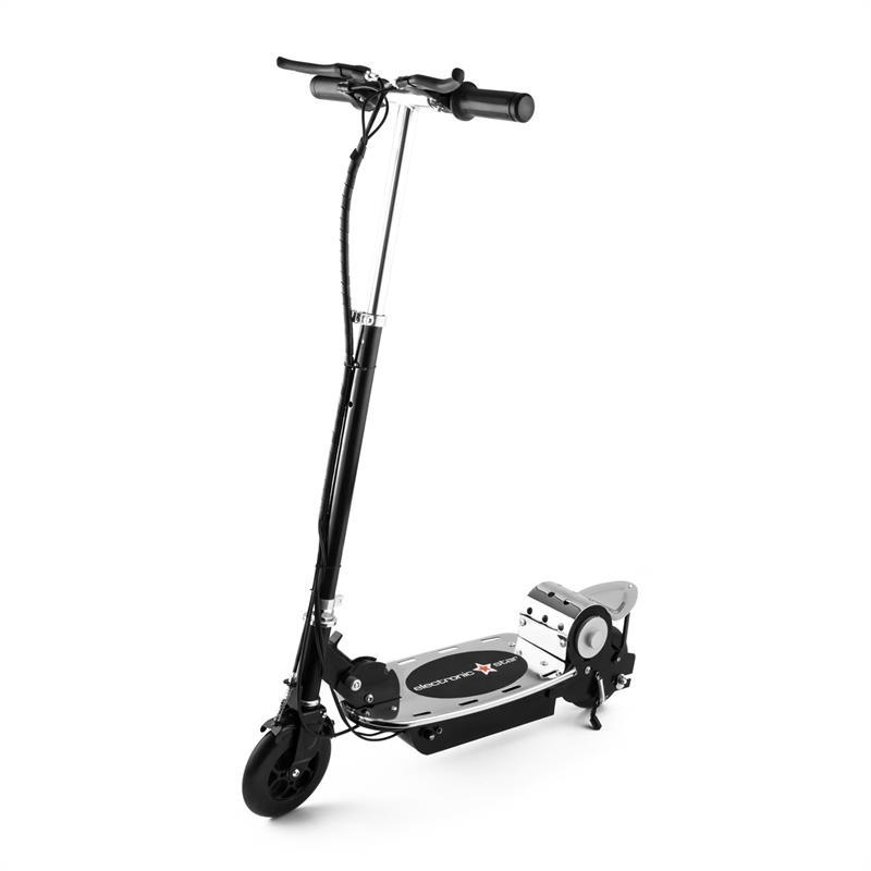 Электросамокат Takira V8 E-Scooter 23NW24