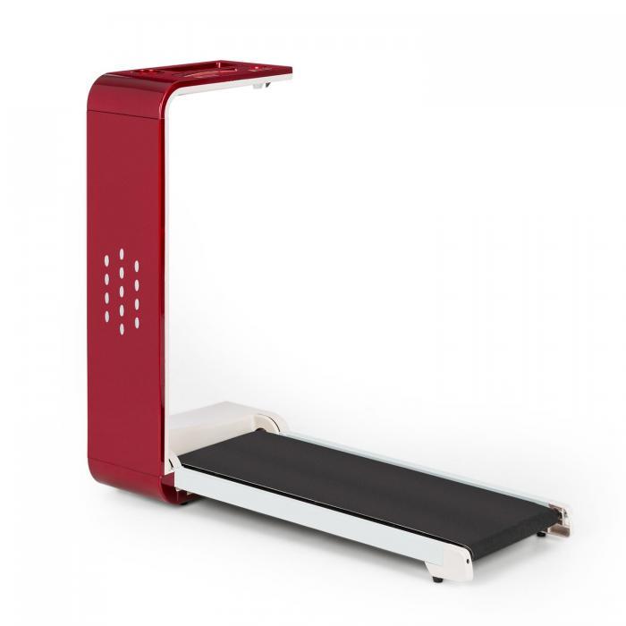 Беговая дорожка Klarfit Home Runtasy светодиодный дисплей Bluetooth