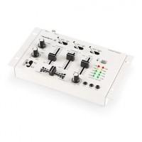 3/2-канальный микшер Resident DJ TMX-2211 микшерный пульт WHVT