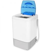 Мини-стиральная машина oneConcept SG002 Mini 2.8kg