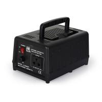 Преобразователь электрический Lianlong LLD200DT 200W 110 / 120V  220 / 240V