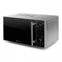 Микроволновая печь с грилем 700W Klarstein Luminance Prime 20 л