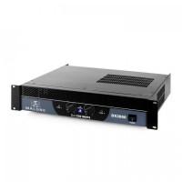 Усилитель мощности Malone DX3000 PA 3000W USNPA20
