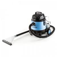 Моющий пылесос Klarstein Reinraum 2G для мокрой и сухой чистки ковров 1250 Вт 20L VTNWTSTD