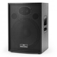 Активная акустическая система Malone BB6-15A-B Blackbox 38 см (15 дюймов)