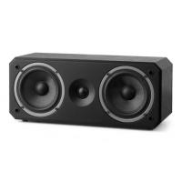 Двухполосная центральная акустическая система NUMAN Octavox 703 MKII