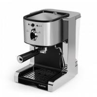 Эспрессо-машина Klarstein Passionata 15 Silver DMDNT