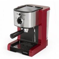 Эспрессо-машина Klarstein Passionata Rossa 20 US1A0NS