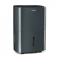 Осушитель воздуха Klarstein DryFy 20 20л / 24ч 420W GRY USDMM0