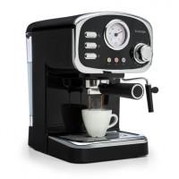 Эспрессо-машина Klarstein Espressionata Gusto 1100W 15 бар USDMNSA0