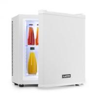 Мини-холодильник мини-бар Klarstein Secret Cool 13л класс A + 0d DMA0/T8