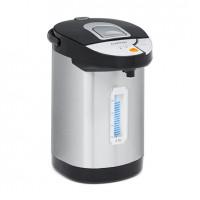 Диспенсер для горячей воды Klarstein Hot Spring из нержавеющей стали 2,8 л DMA0